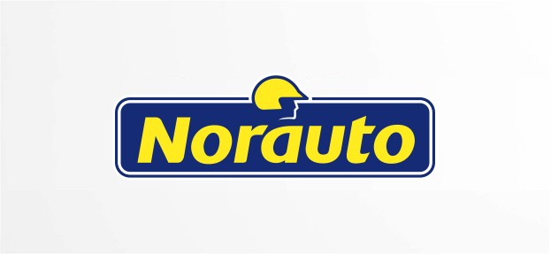 norauto_2102017_mini.jpg