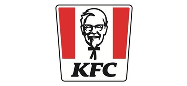 kfcc.jpg