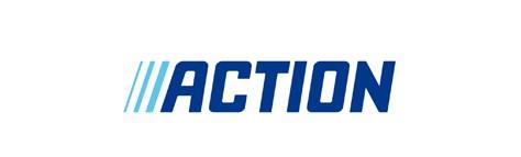 action.jpg
